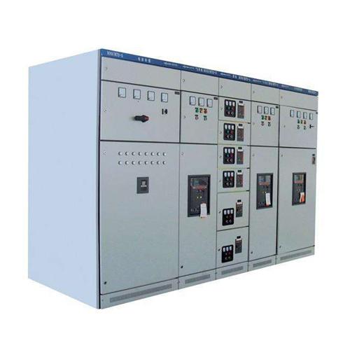 银川MNS低压配电柜