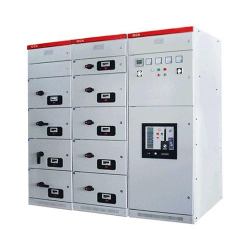 GCK低压配电柜
